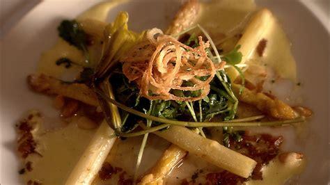 cuisine gastronomie file gastronomie de montréal québec jpg wikimedia commons