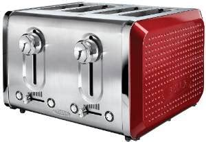 Best Bread Toaster 2015 by Top 10 Best Bread Toasters Reviews 2015