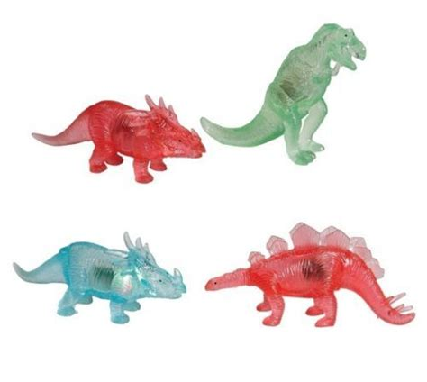 light up dinosaur 32 best images about fidget and stress relievers on