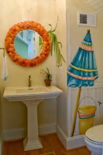 Themed Bathroom Ideas Wall Decal In Bathroom Theme Home Interiors