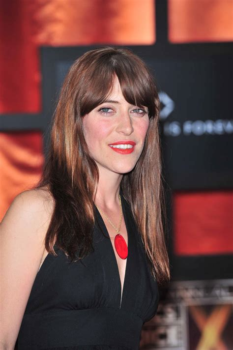 Feist  The Canadian Encyclopedia