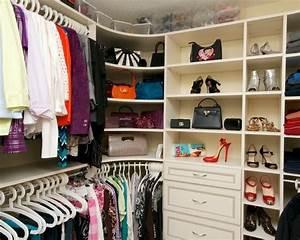 Idée Dressing Fait Maison : d co maison dressing ~ Melissatoandfro.com Idées de Décoration