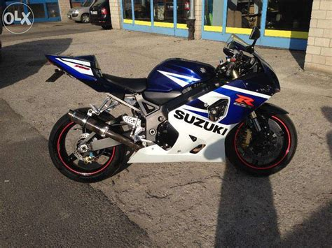 17 Best Images About Sportbikes