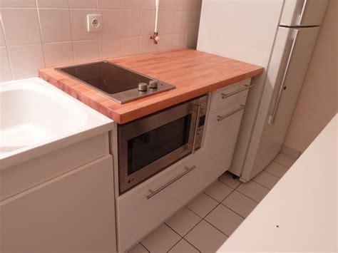 configurer cuisine configurer cuisine ikea panneau de particules et feuille de dcor motif noyer gris clair prix