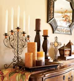 interior items for home home decoration accessory