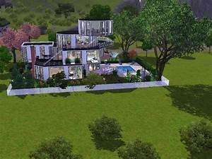 Haus Bauen Simulator : sims 3 haus bauen ~ Lizthompson.info Haus und Dekorationen