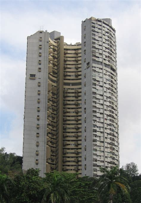 Pearl Bank Apartments Wikipedia