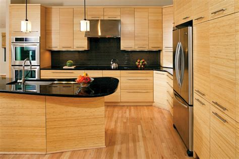 what is in style for kitchen cabinets c 5 contemporary kitchen chicago by 9853