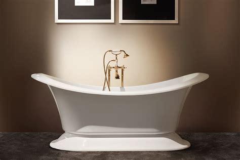 vasche da bagno rotonde vasca da bagno idromassaggio o vasca doccia