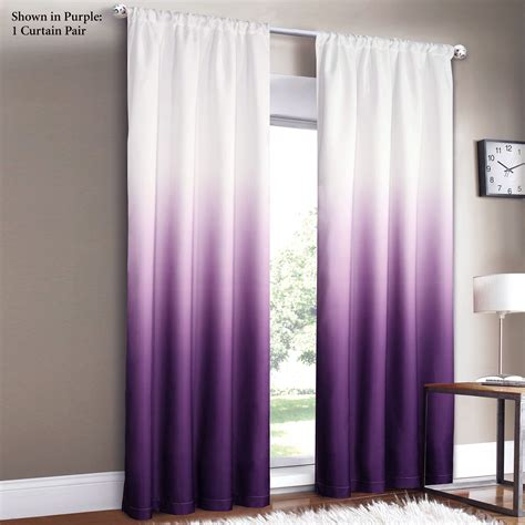 bedroom curtains curtain awesome curtains for bedroom valances for