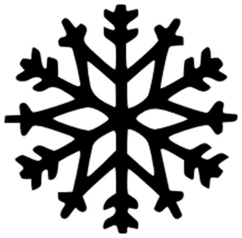 snowflake bw  weathersnowflakesbwsnowflakebw