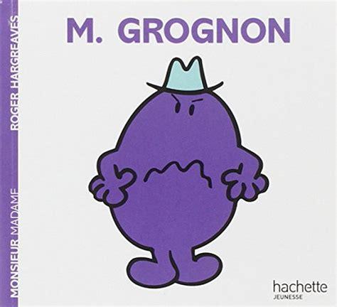 libro monsieur mal 233 lev 233 di roger hargreaves