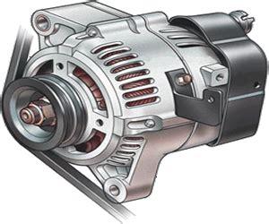 starter and alternator repair south denver automotive