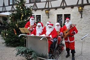 Weihnachtsmarkt Burg Katzenstein : romantischer weihnachtsmarkt auf burg katzenstein in ~ Whattoseeinmadrid.com Haus und Dekorationen