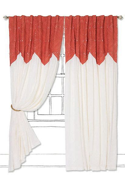 1000 images about curtains on pinterest allen roth
