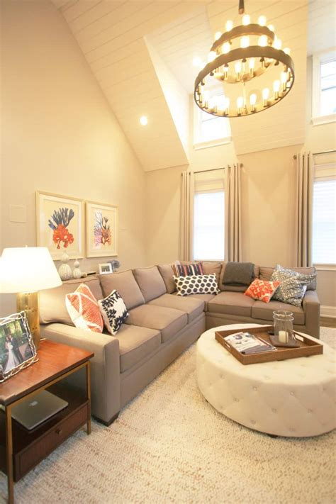 living room lighting ideas angies list