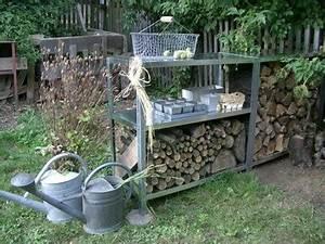 Holzlagerung Im Haus : villa hildegard die nicht h liche holzlagerung ~ Markanthonyermac.com Haus und Dekorationen