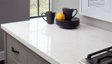 snow white ys quartz countertops quartz slabs