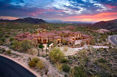 fratantoni luxury estates homes   rich