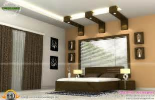 design home interiors kerala home bedroom interior design bedroom inspiration database