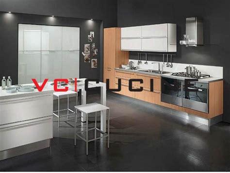 style kitchen cabinets 31 best melamine kitchen cabinets images on 4367