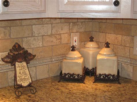 noce travertine tile kitchen floor designs studio