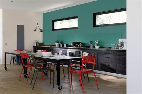 conseil couleur cuisine conseil couleur peinture cuisine meilleur de cuisine