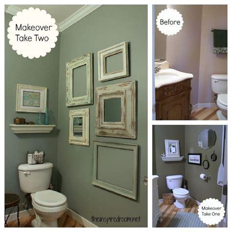bathroom inspiration images  pinterest