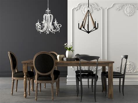 timeless interior design ideas to try