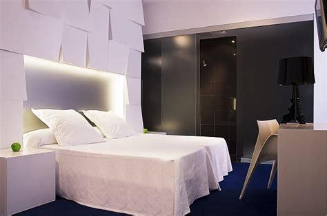 chambre hotel design chambre d 39 hotel design