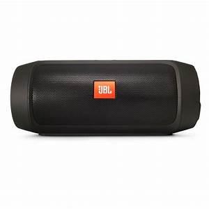 Lautsprecher Akku Bluetooth : jbl charge 2 schwarz mobiler bluetooth lautsprecher bei ~ Markanthonyermac.com Haus und Dekorationen