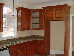 Kitchen Cabinets Custom Built Prefab Cabinets Cabinet Design New Modern Kitchen Design With White Cabinets Bring From Stosa Tuscan Kitchen Design Style Decor Ideas Kitchen Cabinets