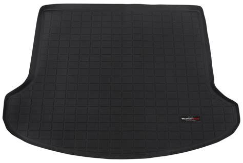 weathertech floor mats kia sorento floor mats for 2012 kia sorento weathertech wt40450
