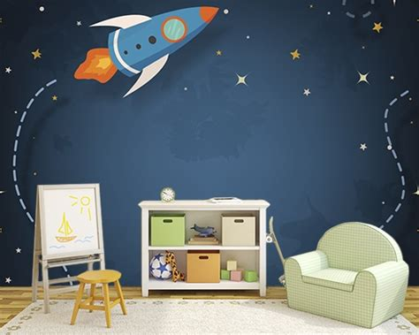 Wallpaper Designs For Kids