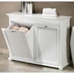 Hamper Cabinet Tilt Out by Tilt Out Laundry Hamper Furniture Hollywood Thing