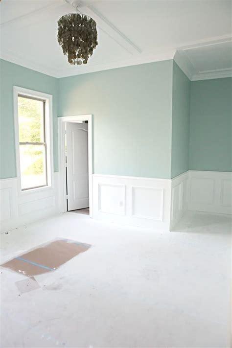 color of rooms to paint best 25 house paint colors ideas on pinterest farmhouse color pallet gray paint colors and