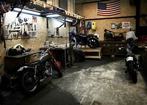 Garage Moto Paris : clutch custom motorcycles paris atelier 4h10 ~ Medecine-chirurgie-esthetiques.com Avis de Voitures