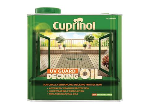 decking oils stains paints cleaning amazing prices