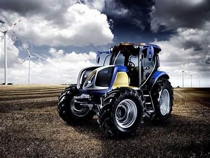 Fendt Wallpapers Tractor