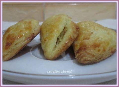 pate feuillete sans gluten pat 233 tunisien au four sans gluten avec p 226 te feuillet 233 sans gluten paperblog