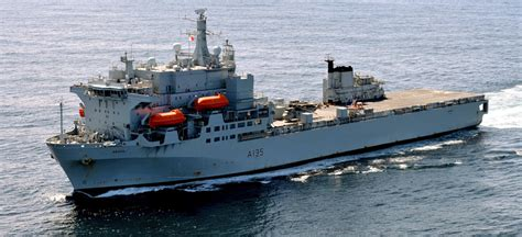 Boat Transport Captain Jobs by Ebola Fight Royal Navy Medical Ship Deployed To West