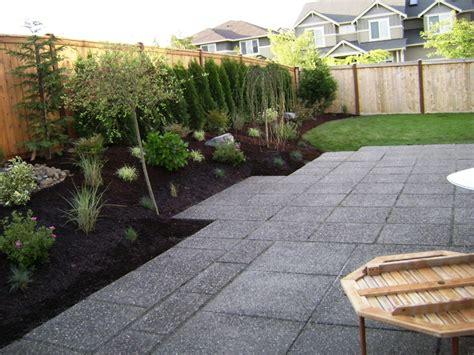 landscaping with pavers seattle landscaping pavers flagstone pavestone patio pavers brick pavers concrete pavers