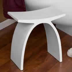 divine furniture for bathroom decoration using modern