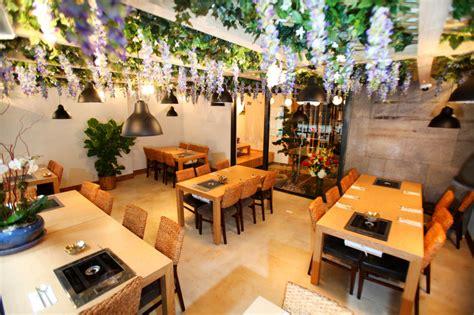 cuisine interiors top bbq restaurants in sacramento county delkwoodgrill