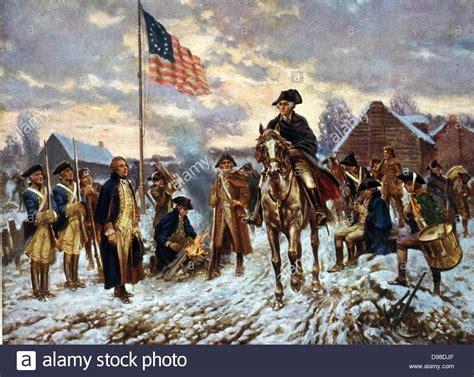 Revolutionary War 1775-1783 (American War of Independence ...