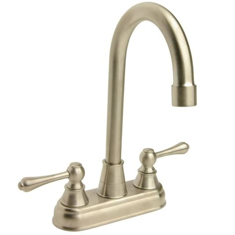 ultra modern kitchen faucets 133 best images about ultra modern kitchen faucet designs ideas indispensable for your