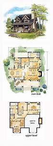 Log Home Floor Plans Cabin Kits Appalachian Homes Also 1 ...