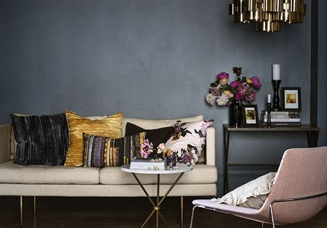 H M Home Collection Katalog by Shop Hm S Fall 2014 Home Collection Scout Out Lonny