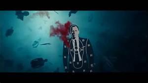 James Bond Skyfall : skyfall opening credits hd youtube ~ Medecine-chirurgie-esthetiques.com Avis de Voitures