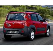 AUTOZONE FIAT UNO 2011 STILLS AND PHOTOGALLERY